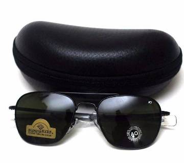 AO Gents Sun glass (Copy)