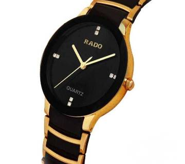RADO GENT,S REAST WATCH copy