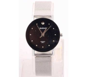 BARIHO ladies wrist watch-copy