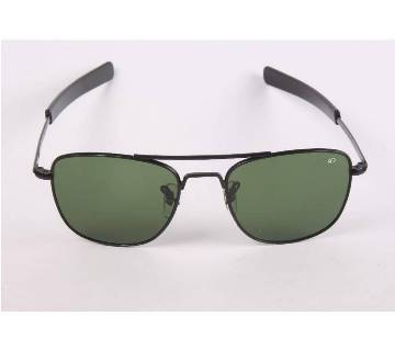 American Optical gents sun glass copy