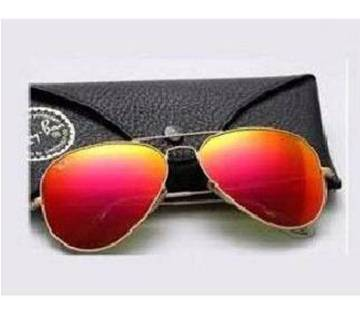 RAY BAN SUN GLASS copy