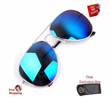 RAY BAN SUNGLASS copy