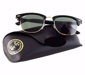 RAY BAN Clubmaster sunglass copy