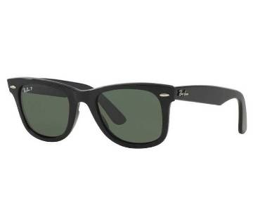 RAY BAN SUNGLASS FOR MAN COPY