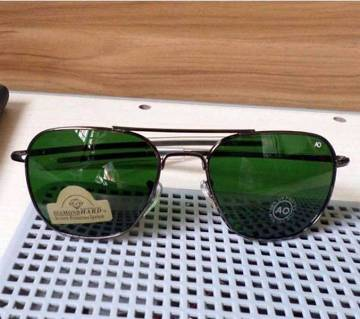 AO gents sunglasses-copy