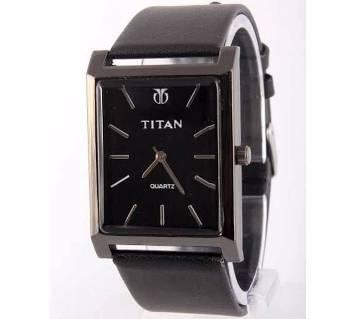 TITAN gents watch- replica