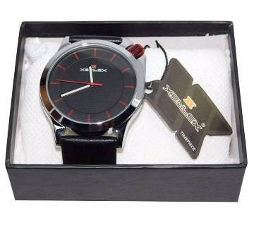 XENLEX wrist watch for men