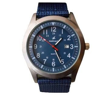 FASTRACK gents wrist watch- copy