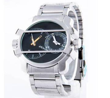 Xenlex gents watch- 1 pc