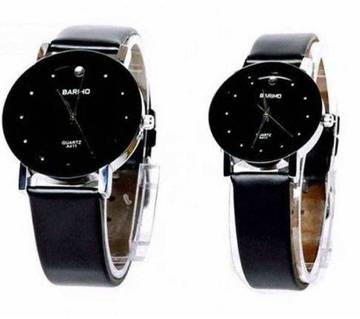 Bariho couple wrist watch copy