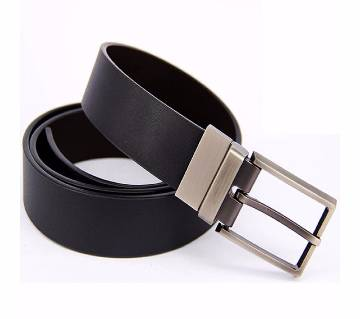 Double Sided Usable Belt