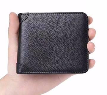 আলট্রা স্লিম (6mm) রেগুলার ওয়ালেট ফর মেন