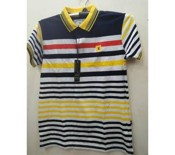 ORIGIN EASY BRAND Polo shirt (L- Size)