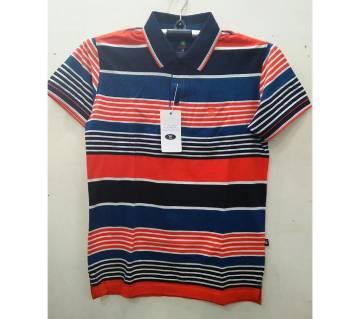 ORIGIN EASY BRAND Polo shirt (M- Size)