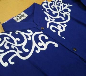 Blue dragon (08 - 12 yrs)