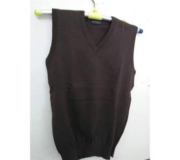 Half sleeve Gents Sweater