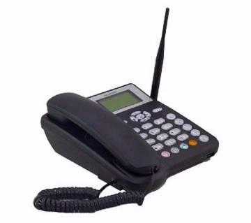 HUAWEI GSM SIM ল্যান্ড ফোন