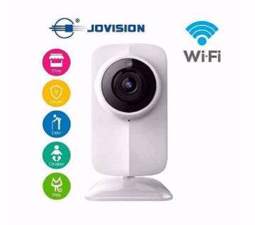 Jovision JVS-H210 Wireless IP ক্যামেরা