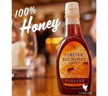 Bee Honey Forever 500gm