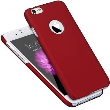 মোবাইল কেস ফর iPhone 6Plus