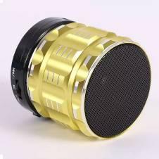 Mini Wireless Bluetooth Speaker S28 Portable Music Player Stereo