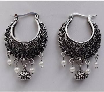 Antique Earring For Women