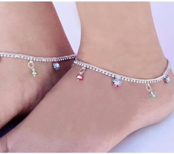 Indian Nupur For Women