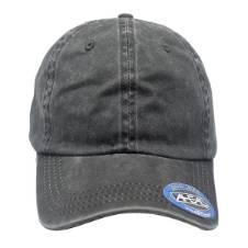 Export Quality Original Washed Cap for Men