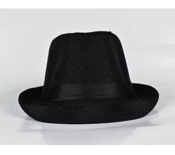 China Hat For Men
