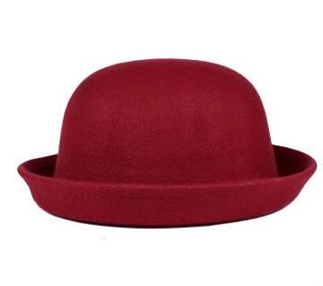Dhoom 3 Hat For Men