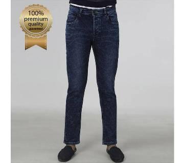 Mens Denim Pant DM-126