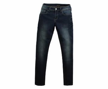 Be Jeans ladies Denim jeans pant