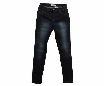 John Baner ladies Denim jeans pant