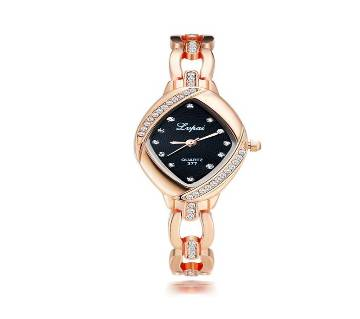 Bangle Style Watch For Women