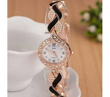 Bracelet Style Wristwatch for Women
