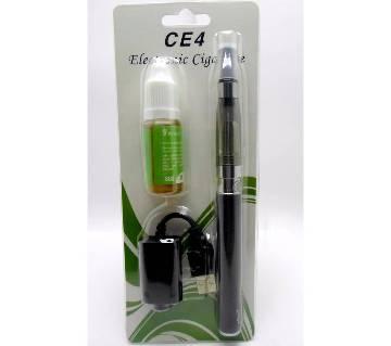 ইলেকট্রনিক সিগারেট CE4