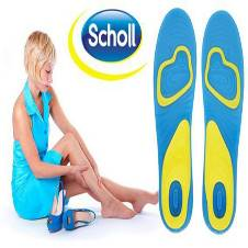 Active Insole