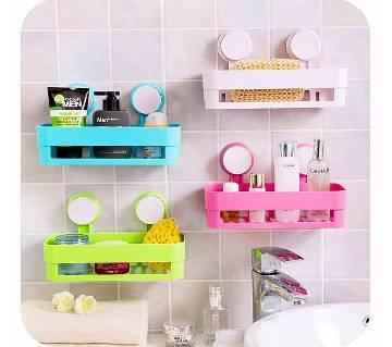 Bathroom Shelf (1Ps)
