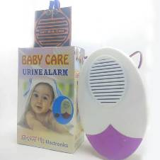 Baby Urine Alarm