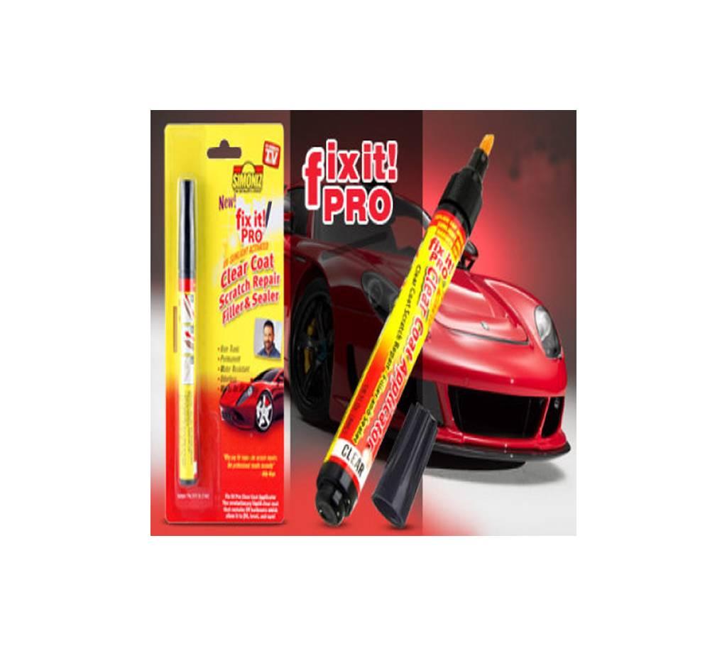 Fix It Pro স্ক্র্যাচ রিমুভার পেন বাংলাদেশ - 833243