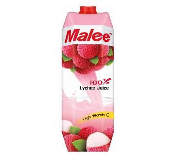 Malee Lychee জুস