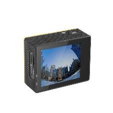 Wifi 1080P LCD ওয়াটারপ্রুফ মোশন ডিটেকশন ভিডিও ক্যামেরা বাংলাদেশ - 7565904