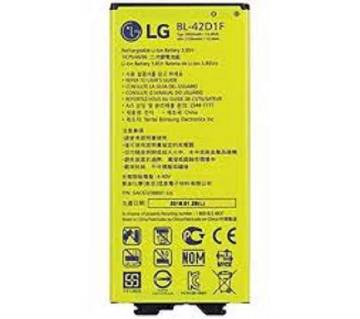 LG Lithium-Ion Battery for Lg G5 - 2800mAh