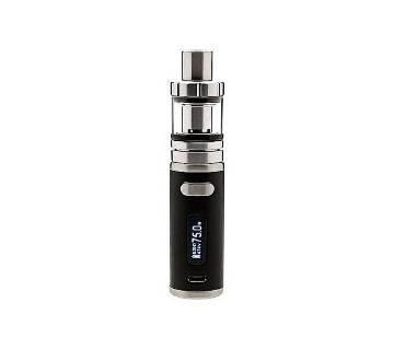 iStick Pico E-Cigarette - 75W