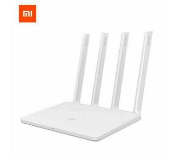 Xiaomi Mi WiFi Router 3 বাংলাদেশ - 6464251