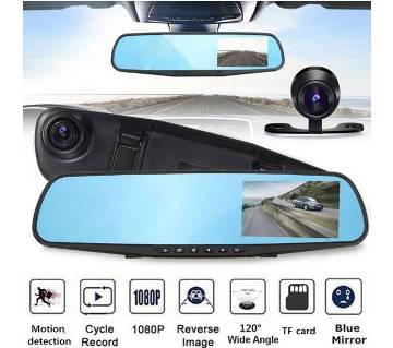 View Miror Car Camera