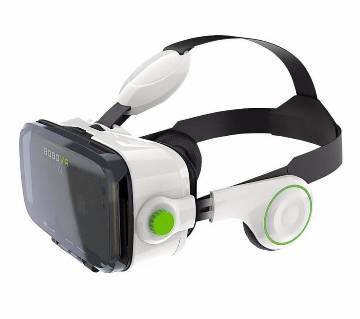 VR Z4 3D VR গ্লাস