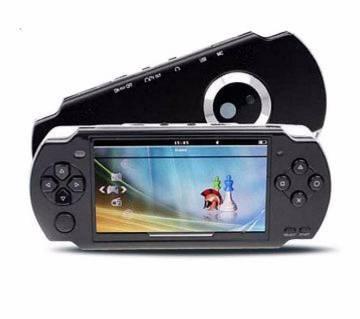 SONY PSP গেম কনসোল রেপ্লিকা (১৬জিবি)