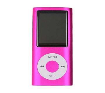 MP4 Player 32GB