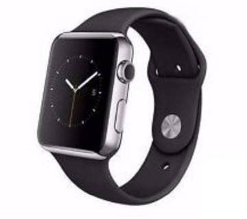 Apple smart watch (copy)- sim supported
